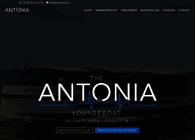 thebarfly.nl