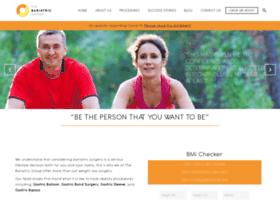 thebariatricgroup.co.uk