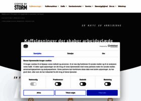 thebaristacamp.com
