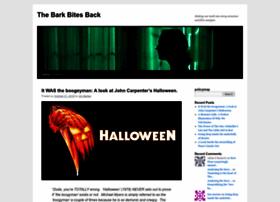 thebarkbitesback.wordpress.com