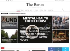 thebaron.ca
