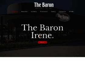 thebaron.co.za