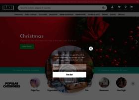 thebasewarehouse.com.au