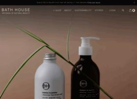thebathhouseshop.com