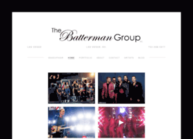 thebattermangroup.com