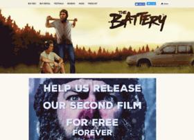 thebatterymovie.com