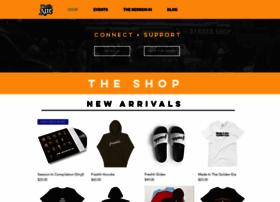 thebattleave.com