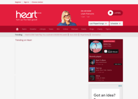 thebay.co.uk