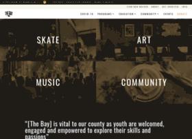 thebay.org