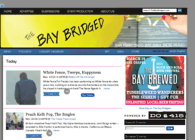 thebaybridged.do415.com
