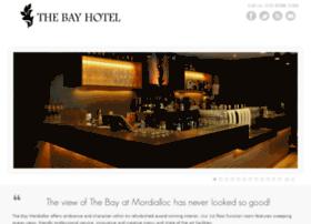 thebaymordialloc.com.au