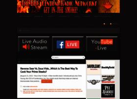 thebbqcentralshow.com