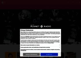 thebeach.co.uk