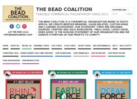 thebeadco.co.za