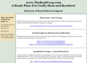 thebeadcoop.com