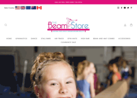 thebeamstore.co.uk