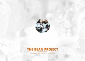 thebean.com.hk