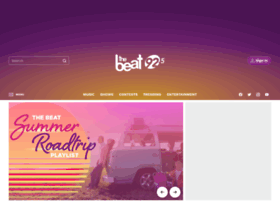 thebeat925.ca