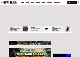 thebeatdfw.com