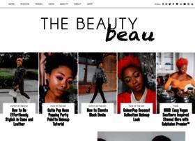 thebeautybeau.com