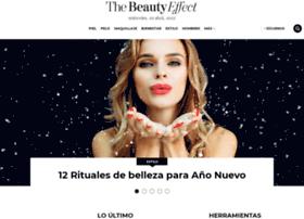 thebeautyeffect.com