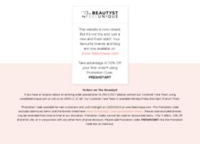 thebeautyst.com