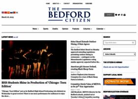 thebedfordcitizen.org