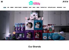 thebeebo.com