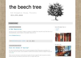 thebeechtreepub.blogspot.com