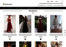 thebeerbelly.com