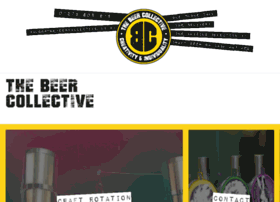 thebeercollective.co.uk