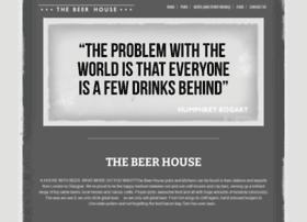 thebeerhouseuk.com