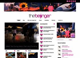 thebeijinger.com