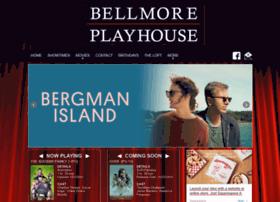 thebellmoreplayhouse.com