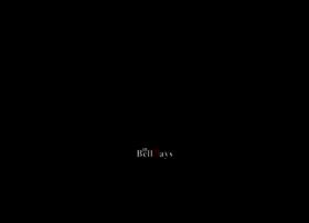 thebellrays.com