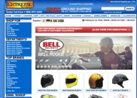 thebellstore.com