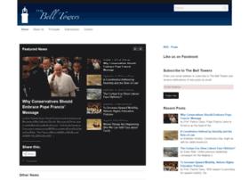 thebelltowers.com
