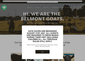 thebelmontgoats.org