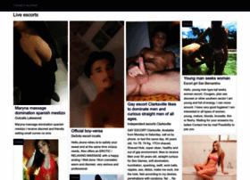 thebestaupair.com