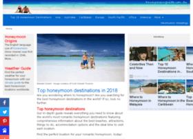 thebestbeach.com.au