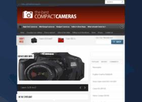 thebestcompactcameras.com
