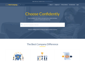 thebestcompanys.com