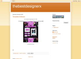 thebestdesignerx.blogspot.com.br
