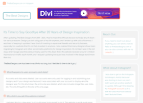 thebestdesigns.com