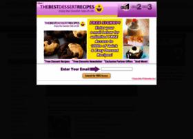 thebestdessertrecipes.com