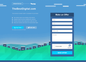 thebestdigital.com