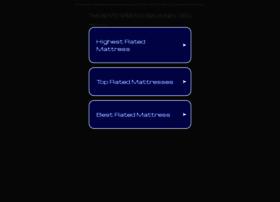 thebestespressomachines.org