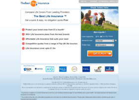 thebestlifeinsurance.co.uk