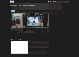 thebestmoviereviewz.blogspot.co.uk