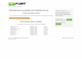 thebestof.com.au